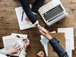 site web, site internet, SPE Communication, agence web Aix-en-Provence, E-marketing et Formation