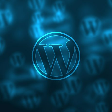 WordPress, SPE Communication, Agence Web Aix-en-Provence